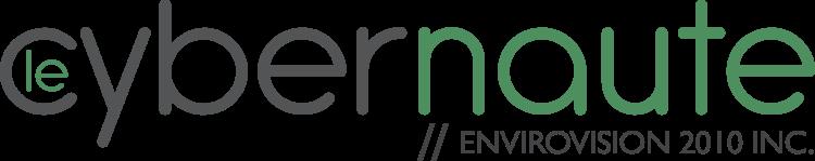 Logo Cybernaute