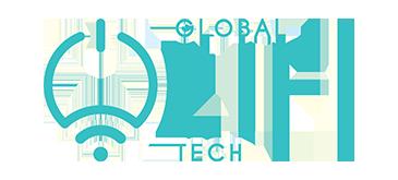 Logo Global LiFi